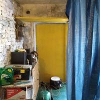 Капитальный гараж,  ул. 22 Декабря-фото10