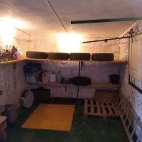 Капитальный гараж,  ул. 22 Декабря-фото19
