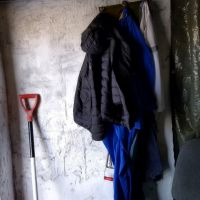 Капитальный гараж,  ул. 22 Декабря-фото15
