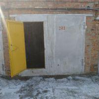 Капитальный гараж,  ул. 22 Декабря-фото4