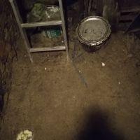 Капитальный гараж,  ул. 22 Декабря-фото9
