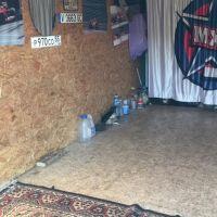 Капитальный гараж,  тер. ГСК Мотор-75 (ЛАО)-фото6