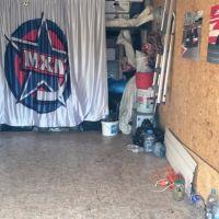 Капитальный гараж,  тер. ГСК Мотор-75 (ЛАО)-фото5