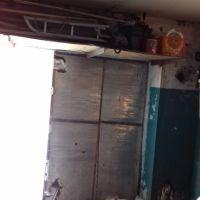Капитальный гараж,  ул. Калинина, 13-фото8