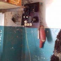 Капитальный гараж,  ул. Калинина, 13-фото9