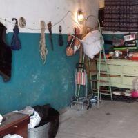 Капитальный гараж,  ул. Калинина, 13-фото5