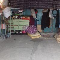 Капитальный гараж,  ул. Калинина, 13-фото4