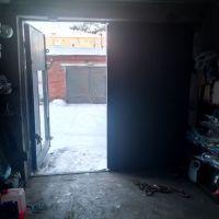 Капитальный гараж,  ул. В.Иванова, 13-фото7