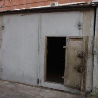 Капитальный гараж,  ул. Чапаева, 71/1-фото6
