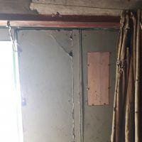Капитальный гараж,  ул. Герцена, 319-фото4