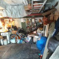 Капитальный гараж,  ул. Герцена, 319-фото3
