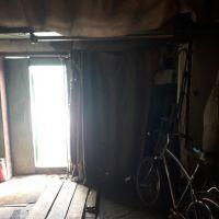 Капитальный гараж,  ул. Герцена, 319-фото1