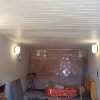 Капитальный гараж,  ул. Академика Павлова, 5-фото4