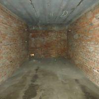 Капитальный гараж,  туп. Иркутский, 1а-фото1