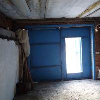 Капитальный гараж,  ул. Пархоменко-фото11