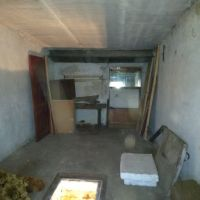 Капитальный гараж,  тер. ГСК Мотор-68 (ЛАО)-фото3