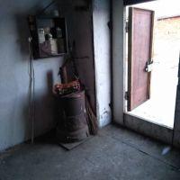 Капитальный гараж,  тер. ГСК Мотор-68 (ЛАО)-фото2