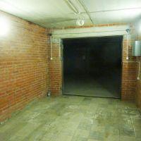 Капитальный гараж,  ул. 5 Армии, 12-фото2