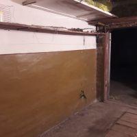 Капитальный гараж,  ул. Завертяева, 18-фото5