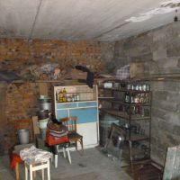 Капитальный гараж,  ул. 12 Декабря-фото4