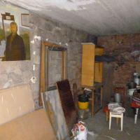 Капитальный гараж,  ул. 12 Декабря-фото2
