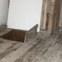 Капитальный гараж,  тер. ГСК Омич-1 (САО)-фото4