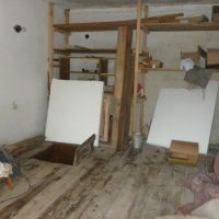 Капитальный гараж,  тер. ГСК Омич-1 (САО)-фото3