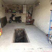 Капитальный гараж,  ул. 3-я Заводская-фото5