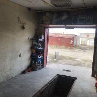 Капитальный гараж,  ул. 3-я Заводская-фото6