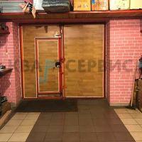 Капитальный гараж,  ул. Крупской, 25к2-фото2