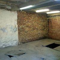 Капитальный гараж,  пр-кт. Мира-фото11