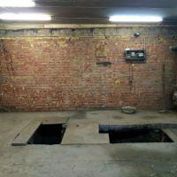 Капитальный гараж,  пр-кт. Мира-фото12