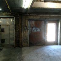 Капитальный гараж,  пр-кт. Мира-фото9