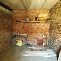 Капитальный гараж,  ул. 2-я Барнаульская, 58-фото3