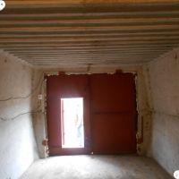 Капитальный гараж,  ул. 2-я Барнаульская, 50-фото4