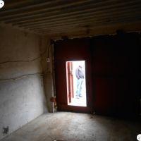 Капитальный гараж,  ул. 2-я Барнаульская, 50-фото3
