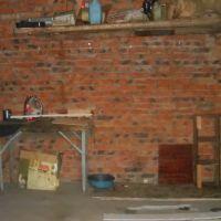 Капитальный гараж,  ул. 2-я Барнаульская-фото5