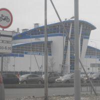 Капитальный гараж,  ул. Конева, 35а-фото1