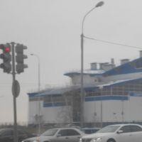 Капитальный гараж,  ул. Конева, 35а-фото5