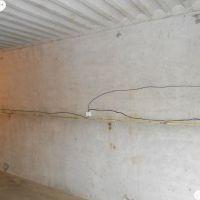 Железобетонный гараж,  ул. 2-я Барнаульская-фото2