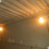 Капитальный гараж,  ул. Барнаульская, 97-фото1
