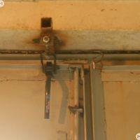 Железобетонный гараж,  ул. Барнаульская, 97-фото12