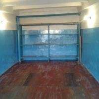 Капитальный гараж,  тер. ГСК Центральный-5 (ЦАО)-фото3