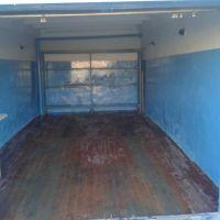 Капитальный гараж,  тер. ГСК Центральный-5 (ЦАО)-фото5