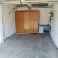 Капитальный гараж,  ул. 3-я Любинская, 30-фото1