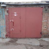 Капитальный гараж,  ул. 2-я Барнаульская, 55-фото14