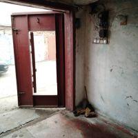 Капитальный гараж,  ул. 2-я Барнаульская, 55-фото4