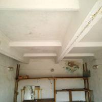 Капитальный гараж,  ул. 2-я Барнаульская, 55-фото9