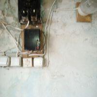 Капитальный гараж,  ул. 2-я Барнаульская, 55-фото3