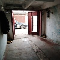 Капитальный гараж,  ул. 2-я Барнаульская, 55-фото5